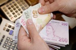 Bankada unuttuğunuz paralar için TMSF'den uyarı