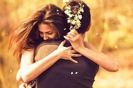 14 Şubat Sevgililer Günü en romantik aşk şarkıları