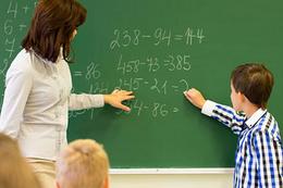 Öğretmen atamasıyla göreve gelenler direkt başlayacak!