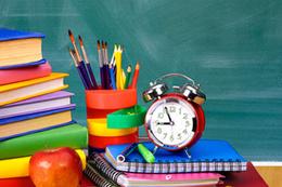 Özel okulda okuyan 230 bin öğrenciye teşvik geliyor!