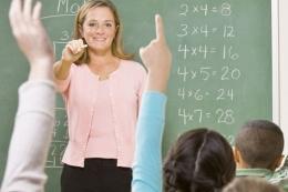 2016 Şubat öğretmen atama başvuru ekranları MEB ikgm