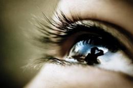 Gözler kördür kalple aramalı