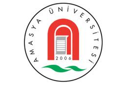 Amasya Üniversitesi öğretim elemanı alımı yapacak