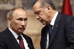 Rusya'dan açıklama! Erdoğan ve Putin görüşecek mi?