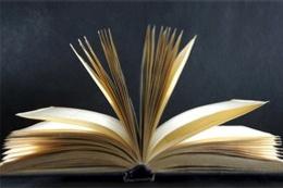 Türkçe ders müfredatı yenilenmeli mi?