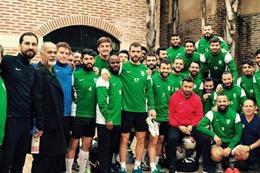 Muğlaspor'dan alkışlanacak ceza yöntemi