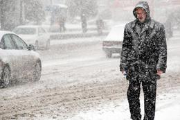 Hava durumu son tahminler İstanbul Ankara İzmir...