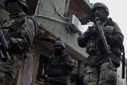 Cizre'de 60 PKK'lı öldürüldü