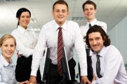 Memurların iş güvencesi kimleri rahatsız ediyor?