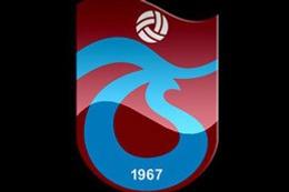 Trabzonspor'da bu ruhsuz futbol, kimin eseri?