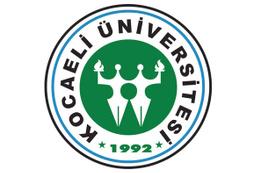 Koceli Üniversitesi personel alım ilanı yayımladı