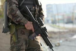 Diyarbakır Sur'da çatışma son haberler kötü