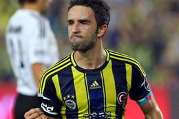 Beşiktaş Fenerbahçeli isimlere kancayı attı