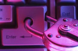 Güvenli internet için ipuçları tıkla öğren!