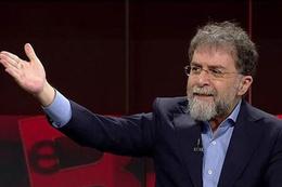 Ahmet Hakan yazdı terörist göbek atar