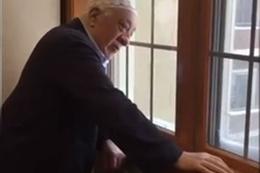 Fethullah Gülen iade ediliyor haberi ortalığı karıştırdı
