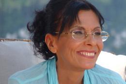 Cemalnur Sargut yazdı: 'Kadınlık Makamının En Yücesi'