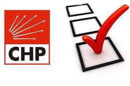ORC CHP anketi sonucu zirveye oturdu!