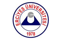 Erciyes Üniversitesi'nden personel ilanı