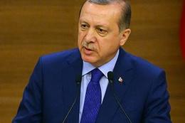 Erdoğan anlattı 'Babama Laz mıyız Türk müyüz diye sordum'