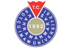 Kahramanmaraş Sütçü İmam Üniversitesi'nden personel alım ilanı