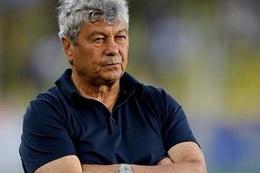 Lucescu transfer söylentilerine isyan etti