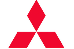 Mitsubishi fabrikasına baskın itiraf etmişlerdi!