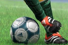 Futbolda haftanın en kritik maçı Trabzon'da