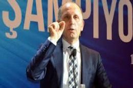 Trabzon'da hakeme yapılan barbarlıktan kim sorumlu?
