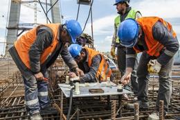 Taşeron işçilerin kadro tarihi