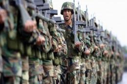 Memurluğa atanan askeri personelin derece-kademe hakları nasıl uygulanmalı?