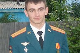 YPG, Rus askerin naaşı ile 4 IŞİD emirini takas etti!