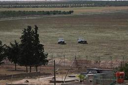 IŞİD 3 tankı mı vurdu? TSK'dan açıklama!