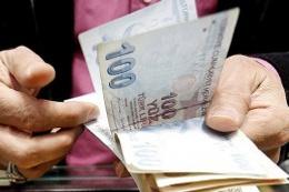 Gençlerin GSS borcu nasıl silinecek?