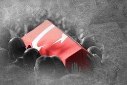 Şırnak'ta son durum acı haberi TSK açıkladı