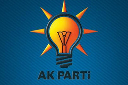 AK Parti'de MKYK depremi Davutoğlu'na mesaj mı?