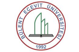 Bülent Ecevit Üniversitesi öğretim üyesi alacak