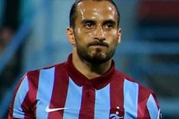 Galatasaray Erkan Zengin için fiyat belirledi