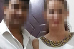 İzmir'de yasak aşk cinayeti! Karısını aşığı ile yatakta...