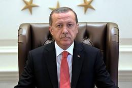 Hakkari saldırısı Erdoğan'dan ilk açıklama