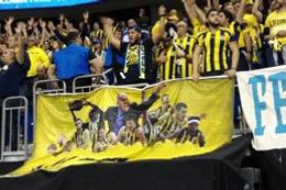 Şampiyonluk Fenerbahçe'nin hakkı