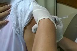 Bu aşılar kanseri de önlüyor!