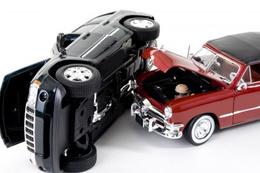 Trafik sigortası primleri iade edilecek mi?
