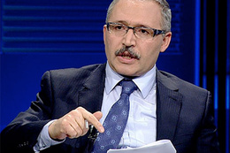 AK Parti'deki kırılmayı Selvi yazdı: Sürprizlere hazır olun!