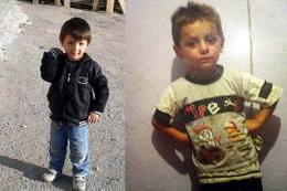 125 gün sonra en net sonuç! Tokat'taki kayıp çocuklar...