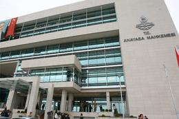 Yargıtay'dan flaş MHP kararı dosya artık AYM'de!