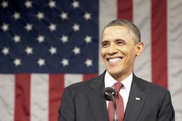 KPSS sorusu: ABD Başkanı'nın gittiği ülke...