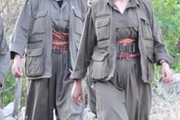 PKK'dan terör kamplarına yasak kararı
