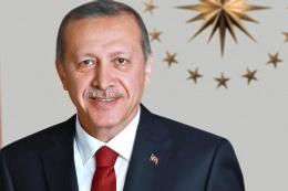 Tayyip Erdoğan'a Başkanlık yolu açmak için