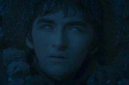 Game of Thrones 6. sezon 6. bölüm Türkçe fragmanı olay!
